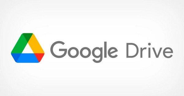 Google Drive per condividere foto privatamente in famiglia